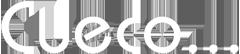 cueco-logo-trans-240